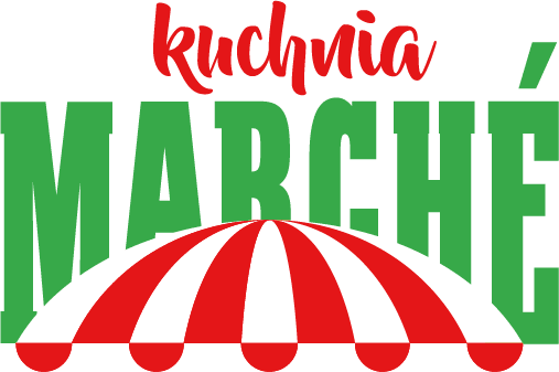 Kuchnia Marche Mowia Ze Najsmaczniejsza