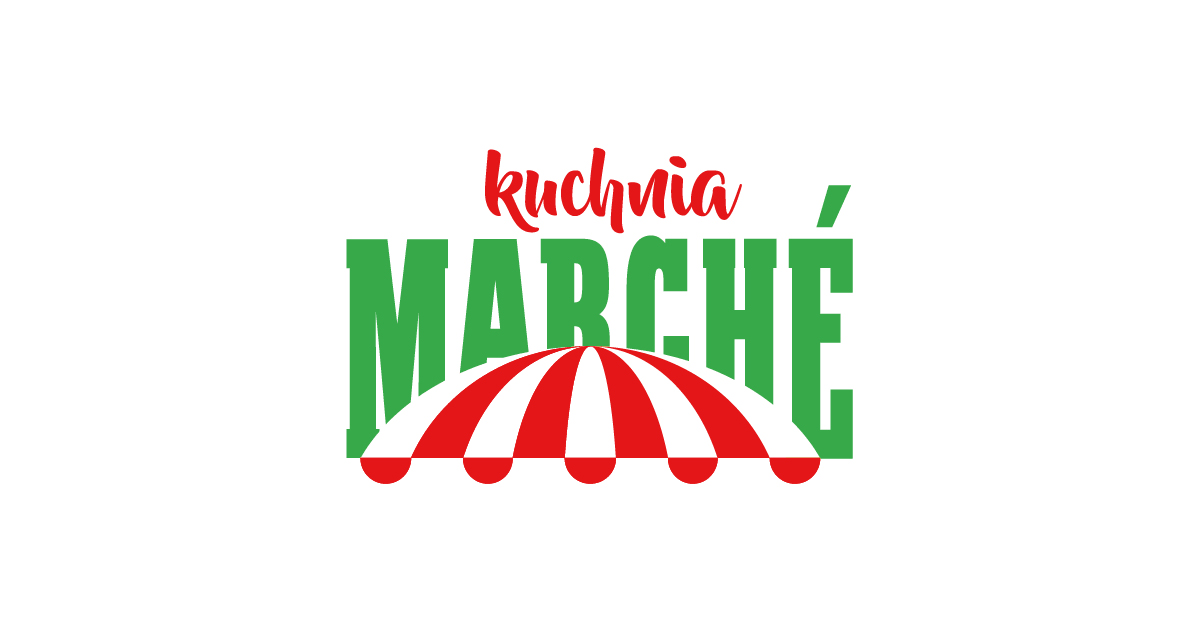 Kuchnia Marché Mówią że Najsmaczniejsza
